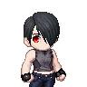 a7xdragon's avatar