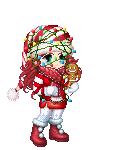 FrenchieGirlRea's avatar