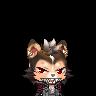 Kyokotsu's avatar