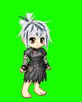 steph24456's avatar