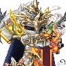 BlackHawk567's avatar