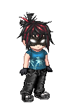 Dark Ketzo's avatar