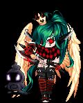 dark sesshomaru_lover