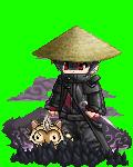 Akatsuki Pein08