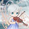 Shiruba_Aisu's avatar
