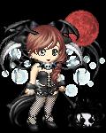 Inoco's avatar