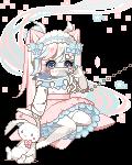 Bloodrena's avatar