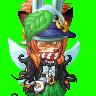 [ Devil-Ish.v.02 ]'s avatar