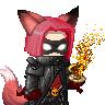 Rubyfire's avatar