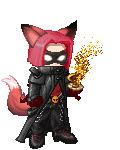 Rubyfire