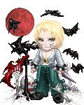 vampire_prince_joseph