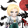 vampire_prince_joseph's avatar