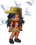 B5wiifey's avatar