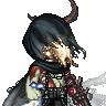 juggalo_homy_666's avatar
