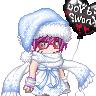 Visciously_Romantic's avatar