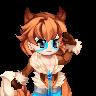 ace_frozen1's avatar