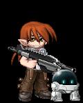 Udo Zephyrhand's avatar