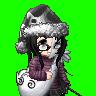 DramaGhost's avatar