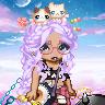 Teh luff m00fin's avatar