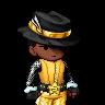 Racer Q's avatar