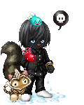 xxxman of manga101's avatar