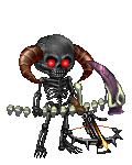 Airock's avatar
