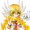 SpazzFoolMonkeyThing's avatar