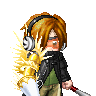 Armageddon_XXI's avatar