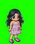 star55535's avatar