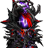 xGWAR's avatar