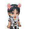 NudgeStar's avatar