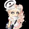 User 6707952's avatar
