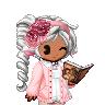 II Kookies II's avatar