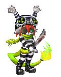 sykness void's avatar