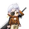 Kaguya Kimimaro-tan's avatar
