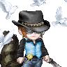 1-800-Legend-Of-Zelda's avatar