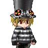 Skushy's avatar
