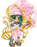 jumbrello's avatar