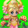 Ti_bear's avatar