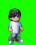 rapboi-intown's avatar