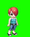 More Vespine gas's avatar
