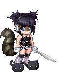 II NADIA II's avatar