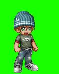 Riotsk8ter's avatar