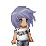 alaina0's avatar
