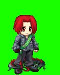 silverknight21's avatar