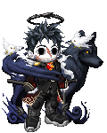 T3h Zero's avatar