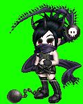 Vampire_girl_5000