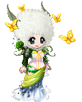 Leviathana's avatar