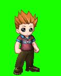 dray770mor1's avatar