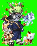 coimix's avatar
